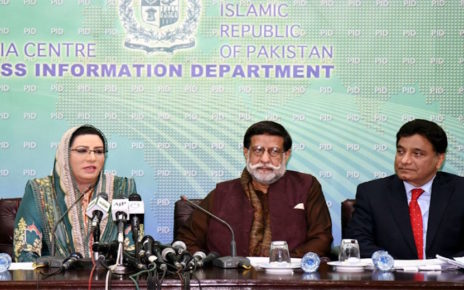 PSM, 6 public sector entities to be privatised this year: Soomro
