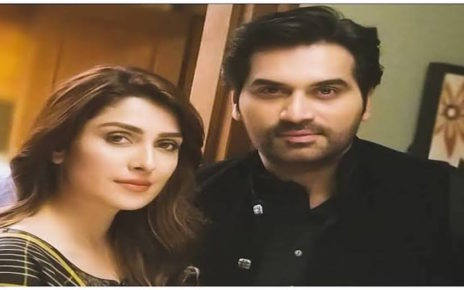 SHC summons Humayun Saeed over offensive dialogues in Meray Paas Tum Ho