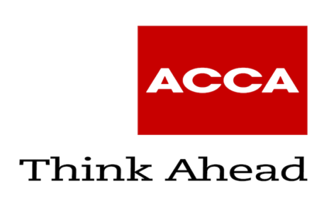 acca team in davos to create business tycoons interest in cpec