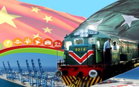 china for early meeting on jcc to give final shape to mega projects