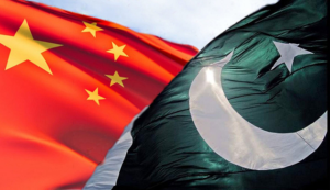 china pakistan economic corridor world news pakistan