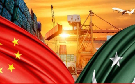 cpec a project to untap potential of balochistan