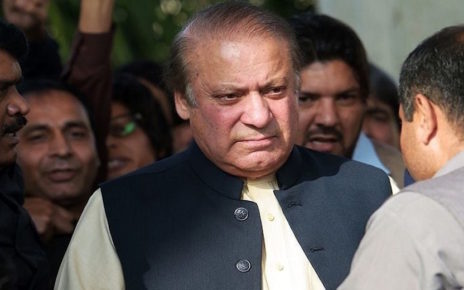 hearing adjourned seeking removal of nawazs name from no fly list