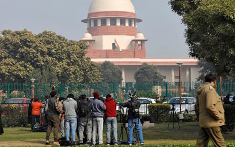 indias top court refuses to stay divisive citizenship law