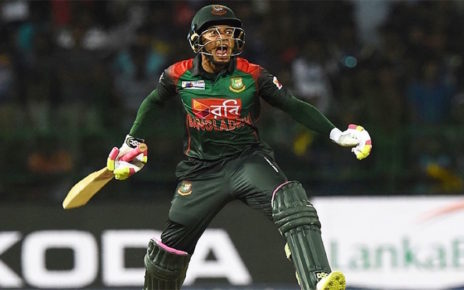 mushfiqur refuses to visit pakistan due to familys concerns over security