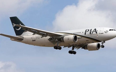 pia to resume direct flights to us says spokesperson