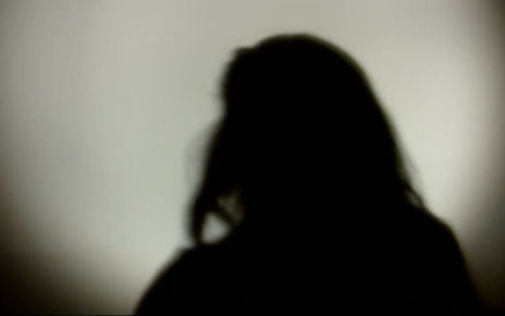 shc suspends judicial magistrate for allegedly raping woman in chamber