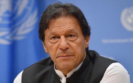world economic forum pm khan to meet trump besides other world leaders