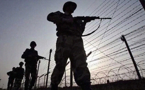 Indian troops unprovoked firing at LoC martyrs a civilian: ISPR