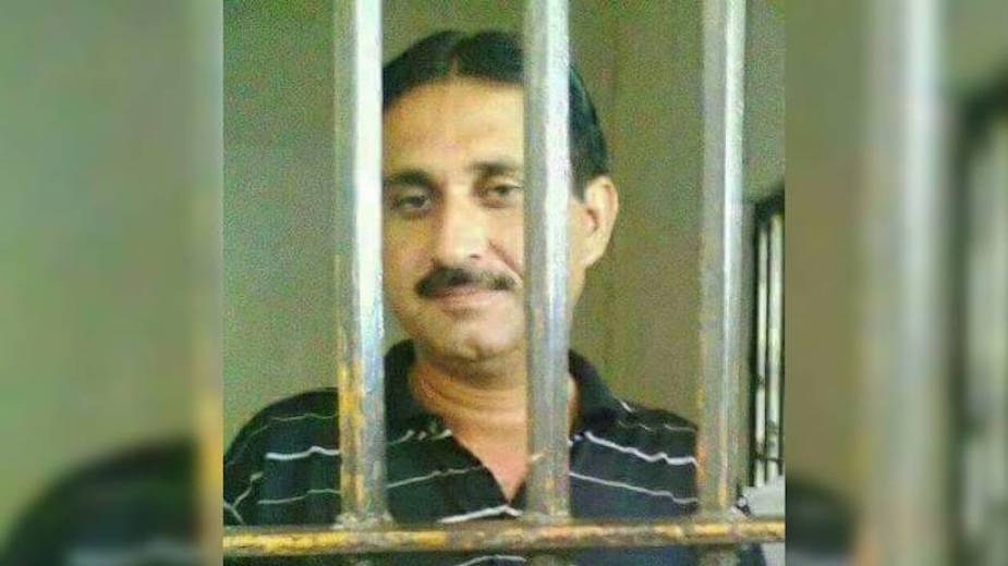 Jamshed Dasti arrested on tanker driver abduction, oil theft charges
