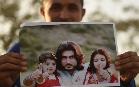 Witnesses summoned in Naqeebullah murder case