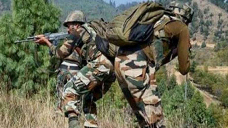 Indian envoy summoned over LoC ceasefire violations