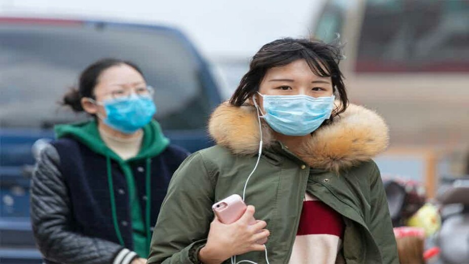 China virus death toll surges past 1,500 as number of new cases fall