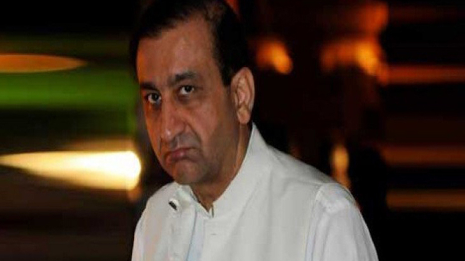 NAB directed to facilitate Mir Shakil's meeting with family as per law