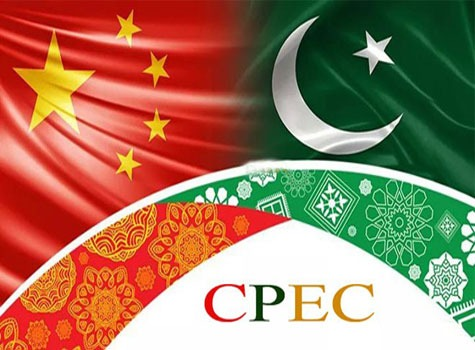 china pakistan economic corridor world news pakistan new