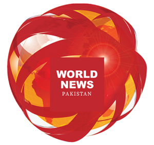 world news pakistan new logo web