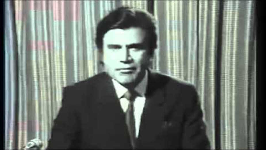 Foreign dignitaries in Pakistan also mourn over sad demise of Tariq Aziz