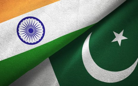 Pakistan condemns Indian move of declaring 2 diplomats persona non grata