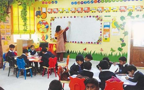 APPSCA announces to open educational institutions from Aug 15 defying govt orders