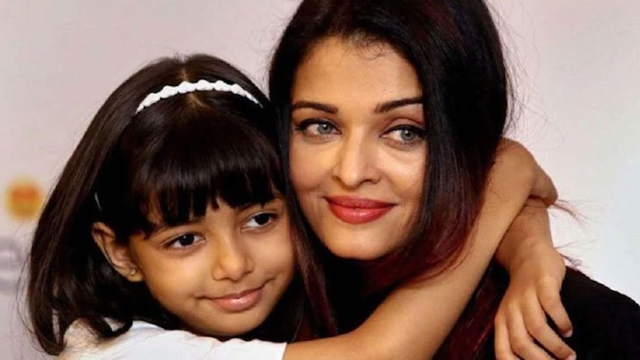 Aishwarya, daughter Aaradhya discharged from hospital after testing negative for COVID-19