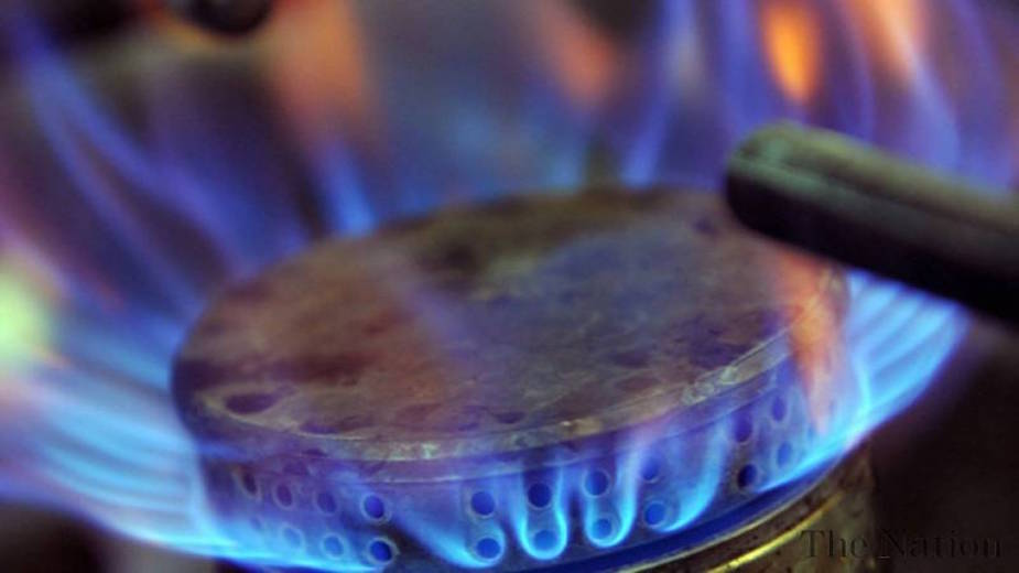 Ogra to cut natural gas prices by 6%