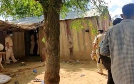 11 members of Pakistani migrant family found dead in India; reports BBC Urdu