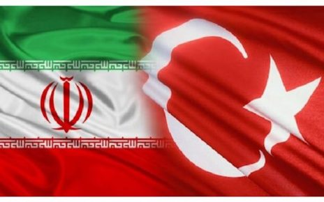 Iran, Turkey lash out at UAE over agreement with Israel