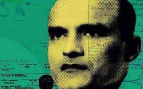 Pakistan should offer a chance more to India for Kulbhushan legal counsel's appointment: IHC