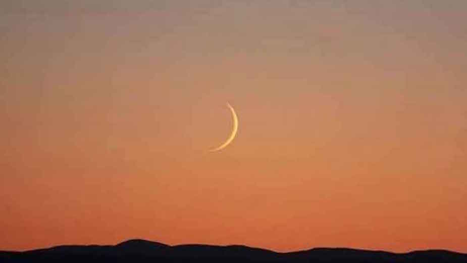 Muharram moon sighted, Ashur on Aug 30