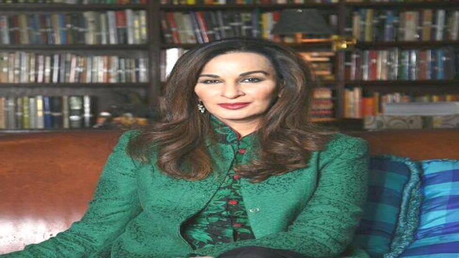 PTI govt has failed to tackle Pakistan's rising debt: Sherry