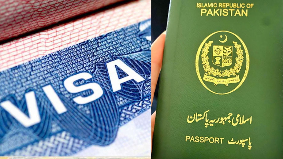 US Embassy to resume student visa services from Oct 1