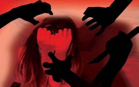 Underage girl commits suicide due to blackmailing of her alleged rapists in Thar