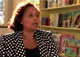 Healthy environment must for a healthy society: Aida Girma