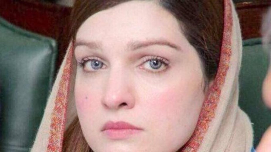 Rising rape cases in Kashmir a black blot on face of India: Mushaal Mullick